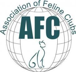 gallery/AFC-logo-document